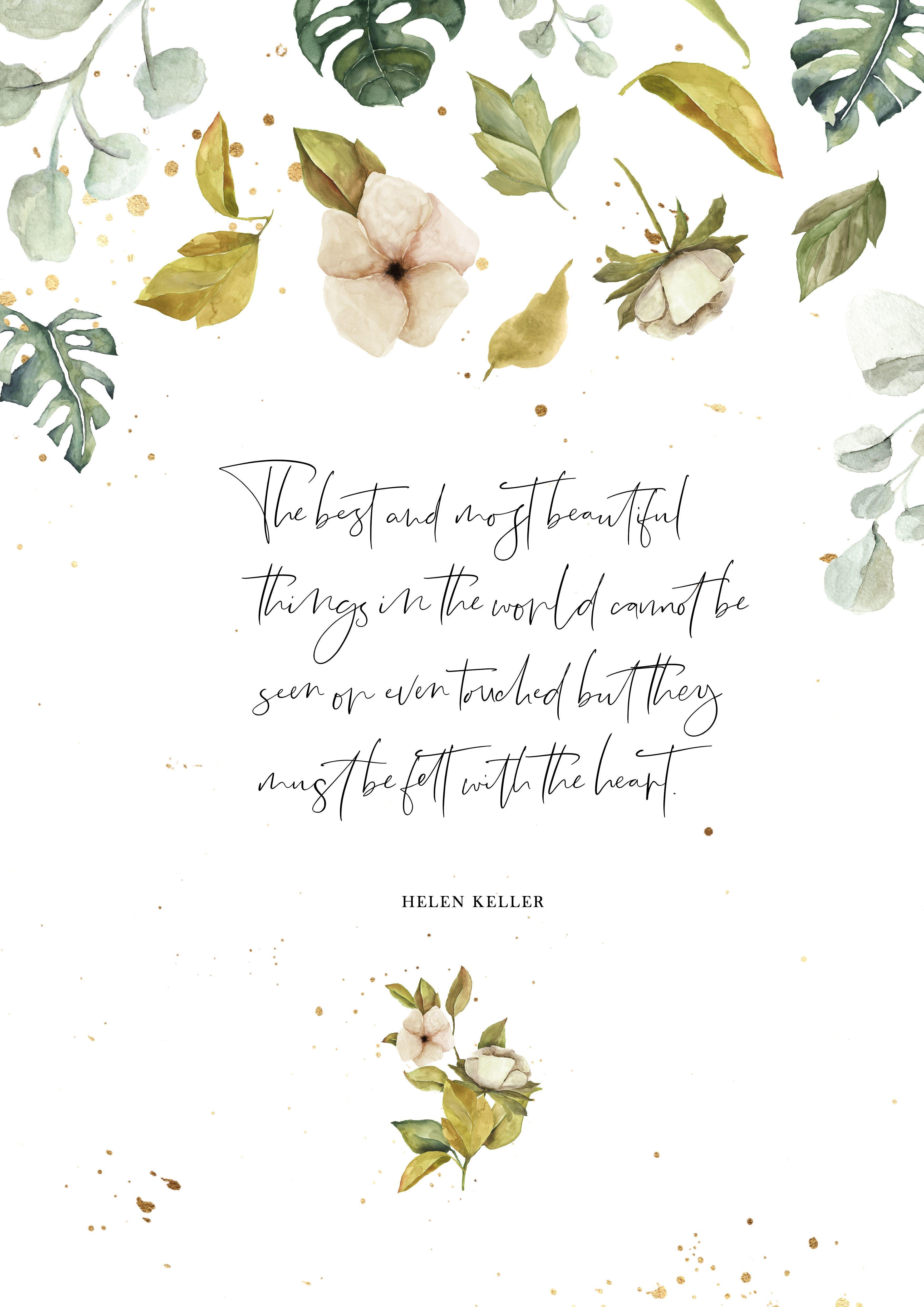 Idea By Alethia Ellis On Printable