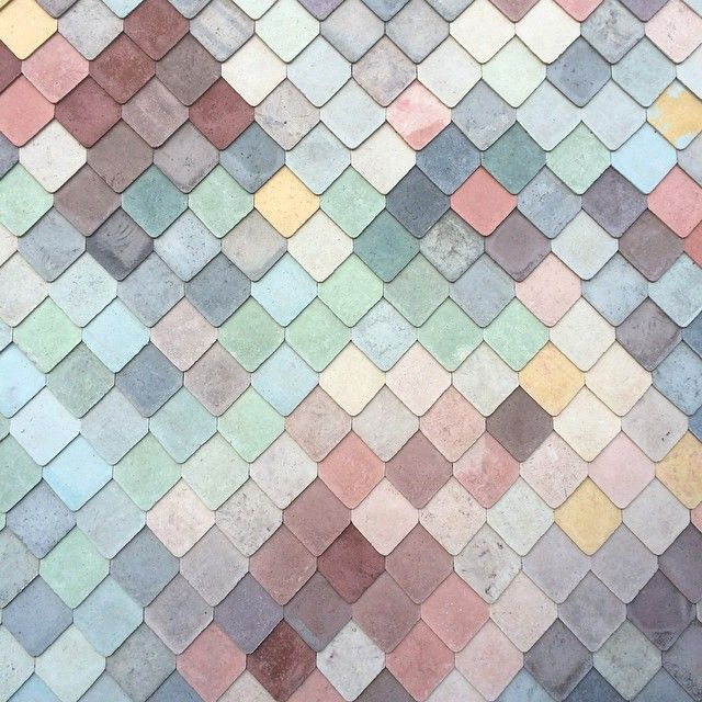 Sugarhouse ii inspired Pinterest Wallpaper Color