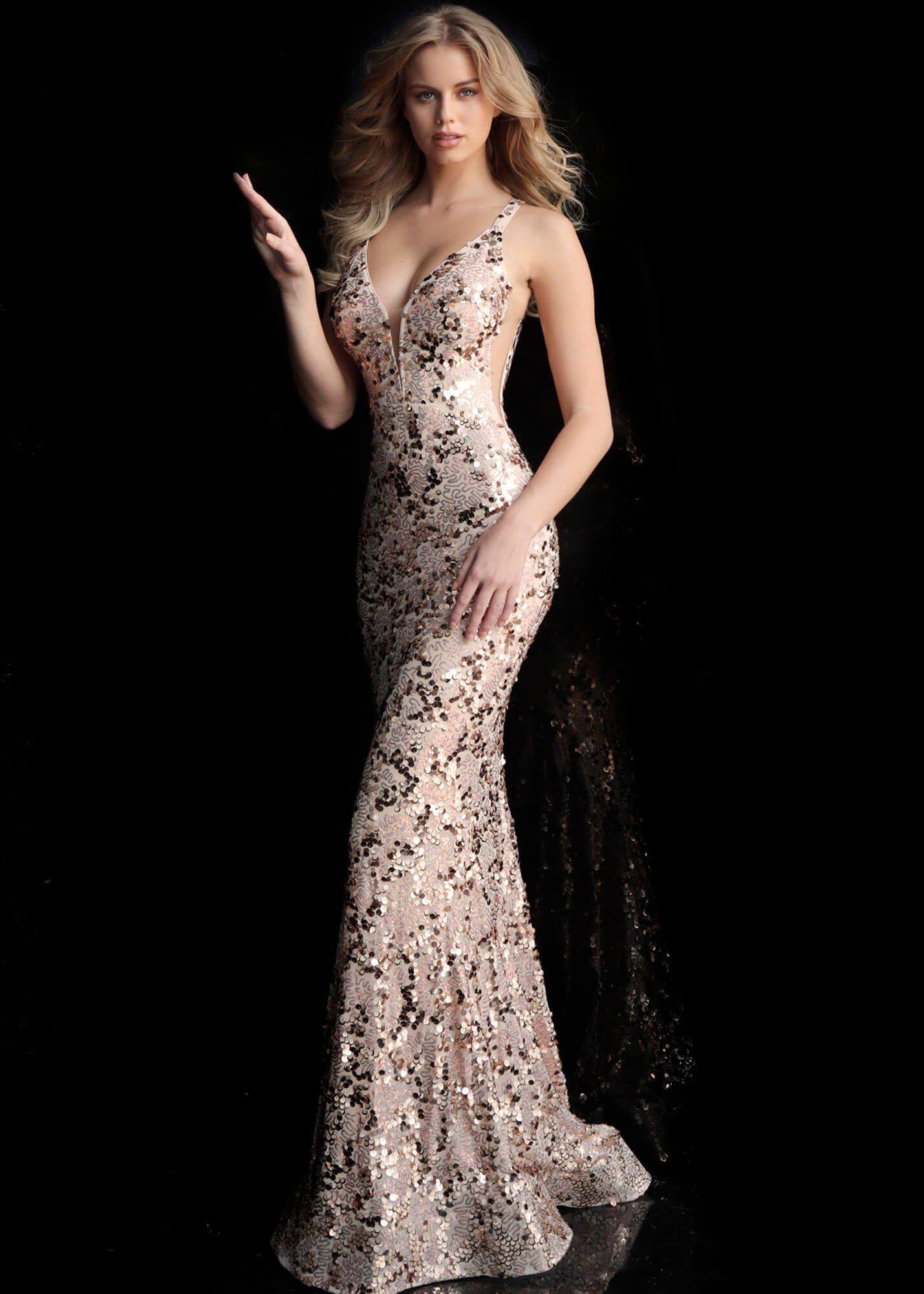 Jovani 63739 Dress   Buy Designer Gowns & Evening Dresses