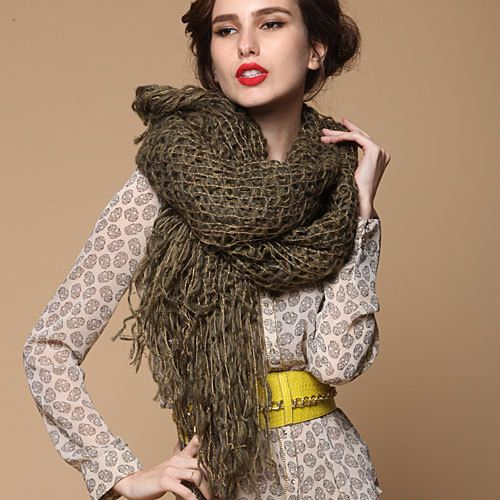 Image from http://i00.i.aliimg.com/wsphoto/v3/689317130_2/Extra-Long-Fashion-Hand-Knitted-Mohair-Scarf-2013-Mesh-Pashmina-Scarves-Shawl-HQ0025TL-Free-Shipping.jpg.