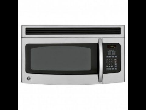 The Ultimate Guide To Testing Microwave Oven Parts You