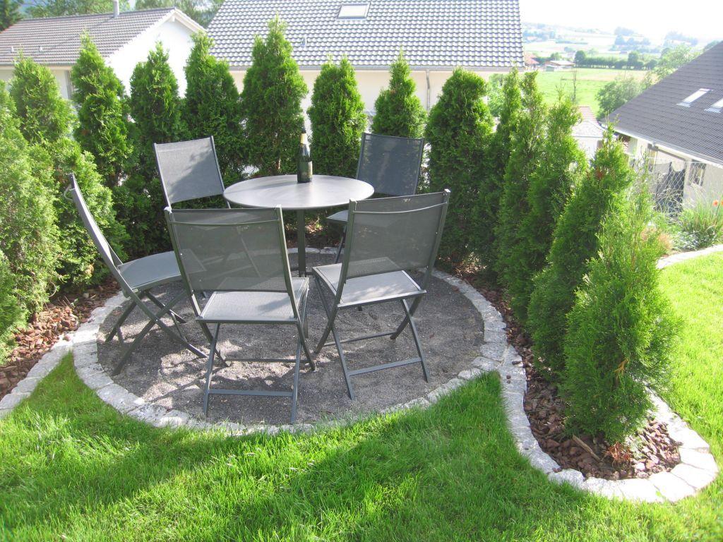 Pin Von Sonny R Auf Garten Und Baume Mit Bildern Garten