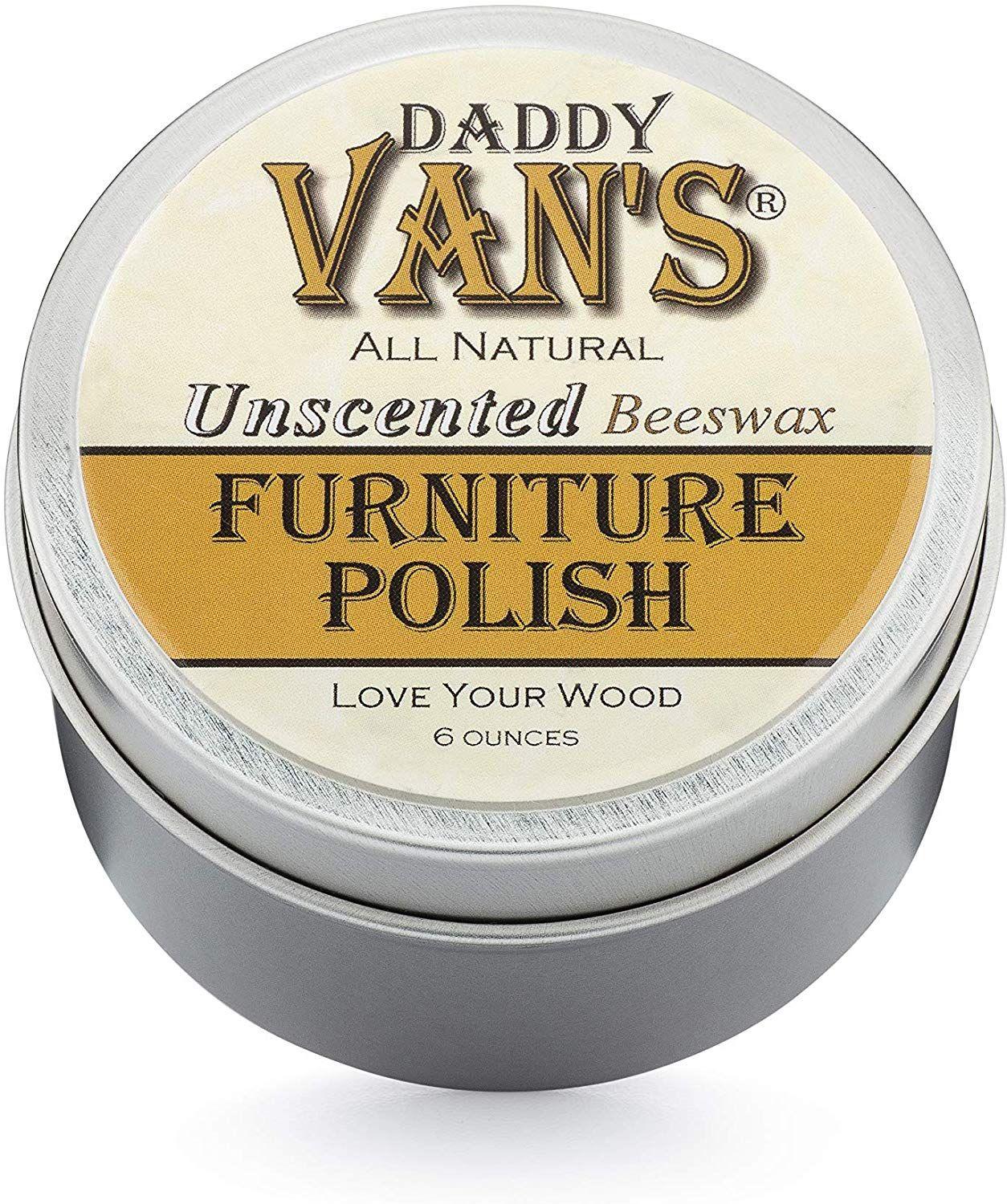 Pin On Top 3 Beeswax Polish For Furniture