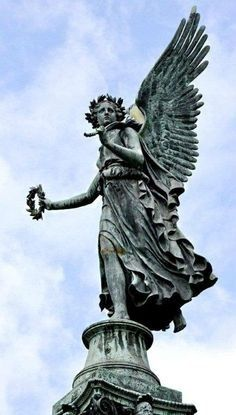 Which Greek Goddess Are You Nike Goddess Of Victory Goddess Of Victory Greek Goddess
