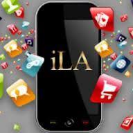 iLA - Learn and Earn!  http://www.ilivingapp.com/growapp