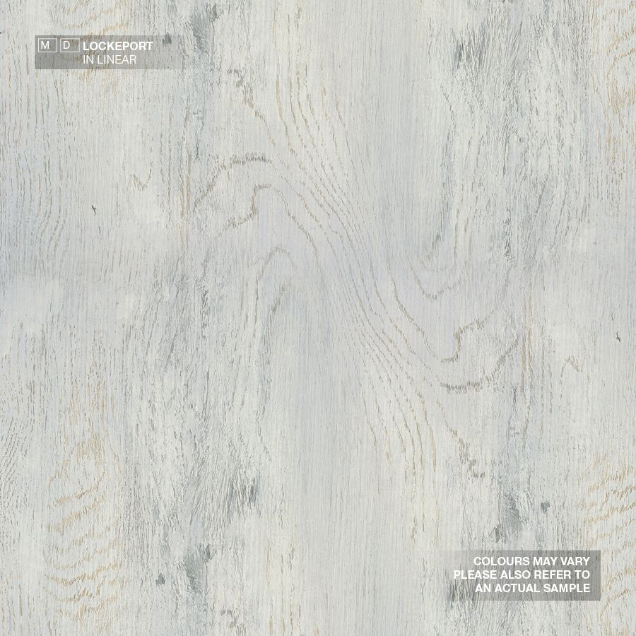 Melawood Uses Either Bisonbord Or Supawood As A Core With Melamine Impregnated Decor Paper Bonded To The Board S Surfa Grey Cupboards Colours House Design