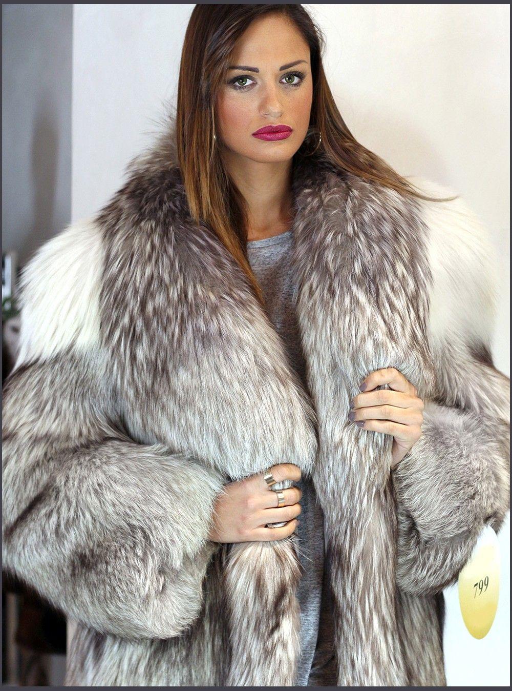 Fur Lover | Elsafur photos | Pinterest | Fur, Lovers and ...