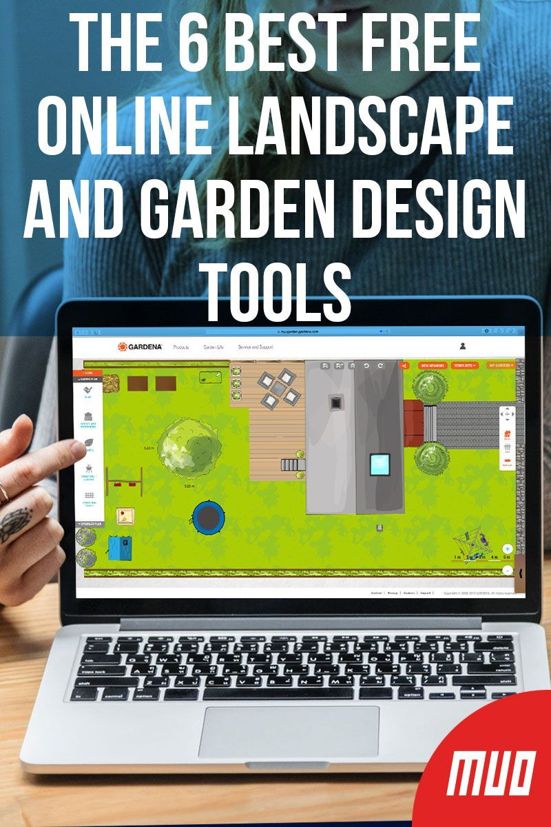 The 9 Best Free Online Landscape and Garden Design Tools ...