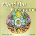 Mandalas dos Nove Caminhos do Eneagrama