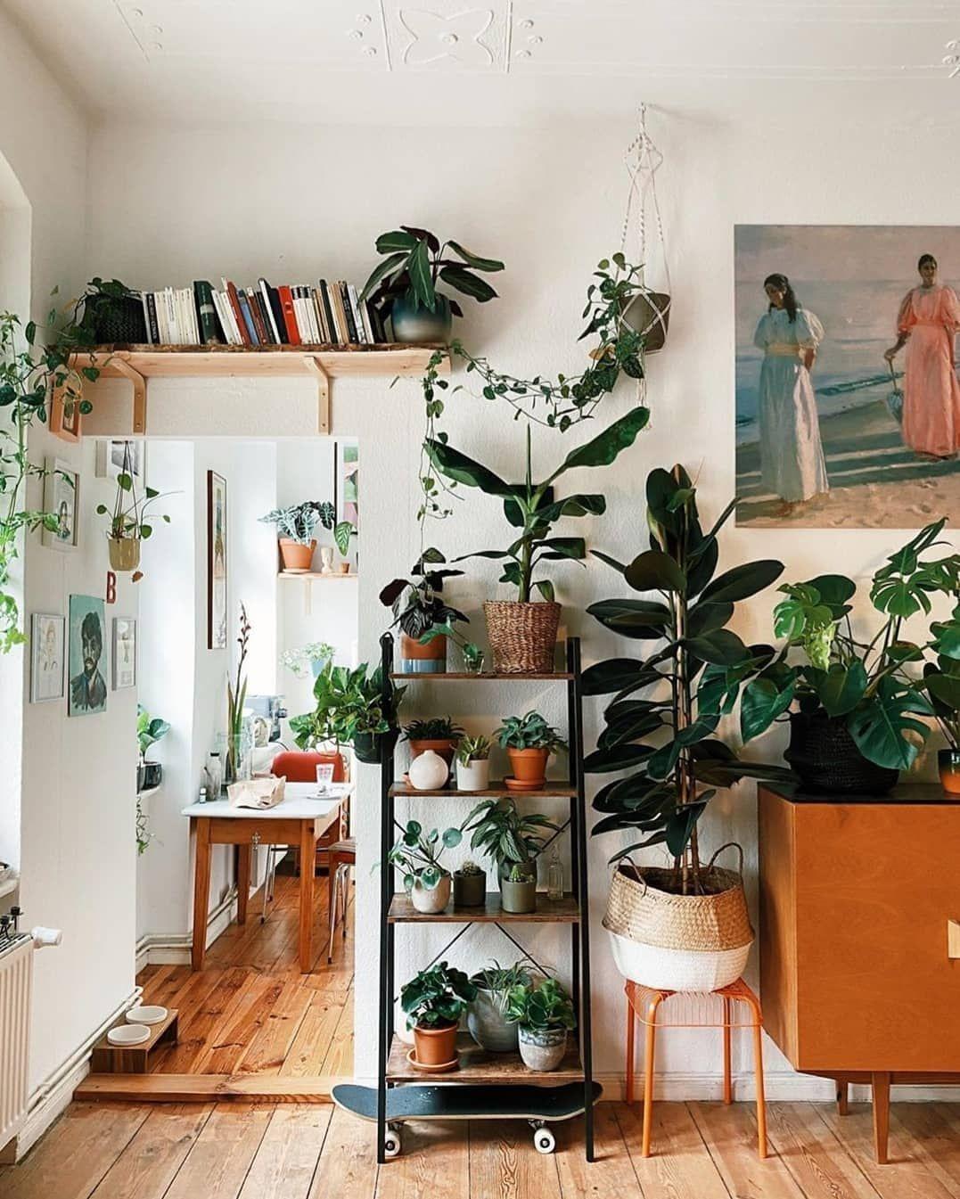 Home Decor & Interior Designs (@perfect.homess) po