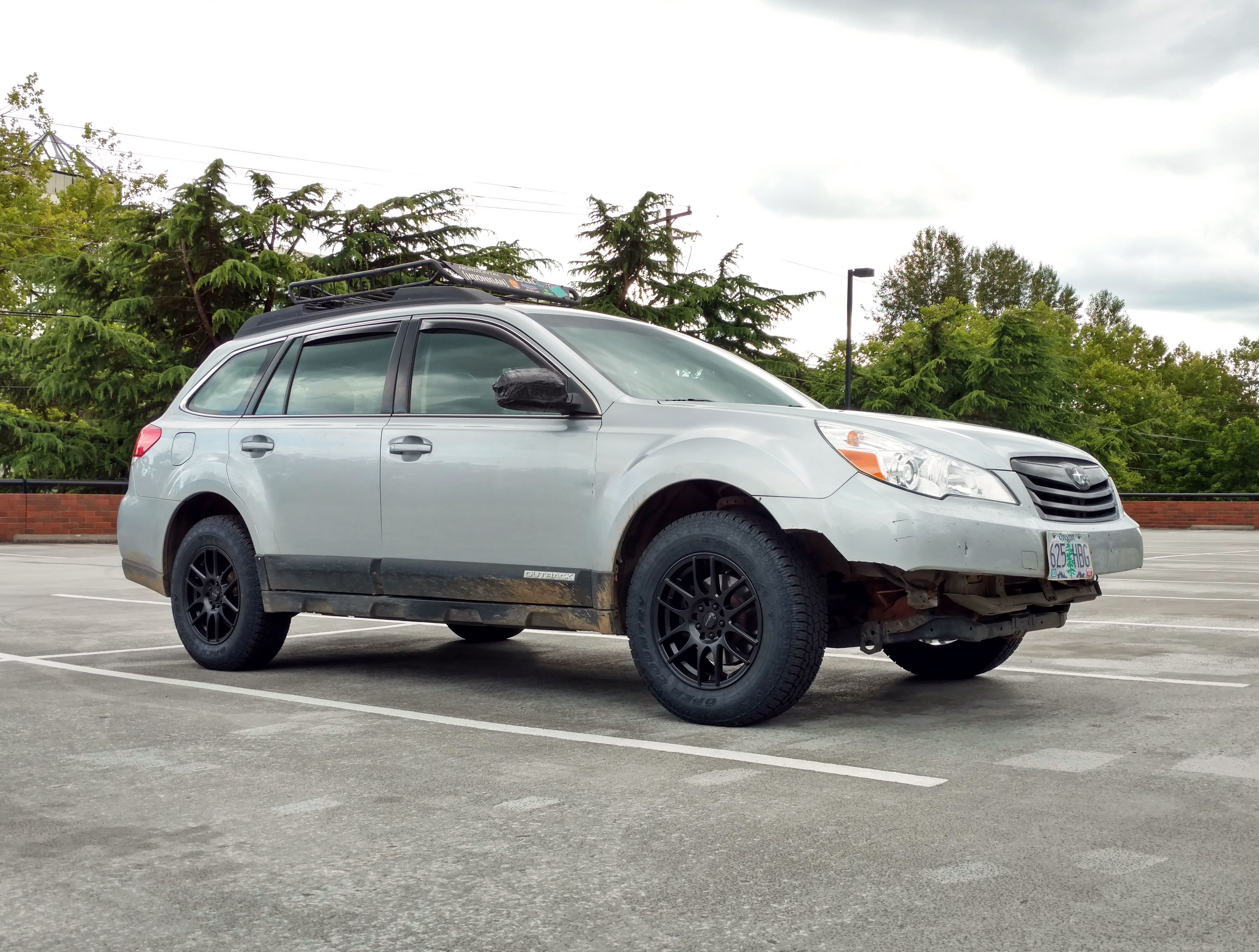 2012 subaru outback 25l 6 speed manual flowmaster 40 series on 2012 subaru outback 25l 6 speed manual flowmaster 40 series on 141 mystique wheels vanachro Images