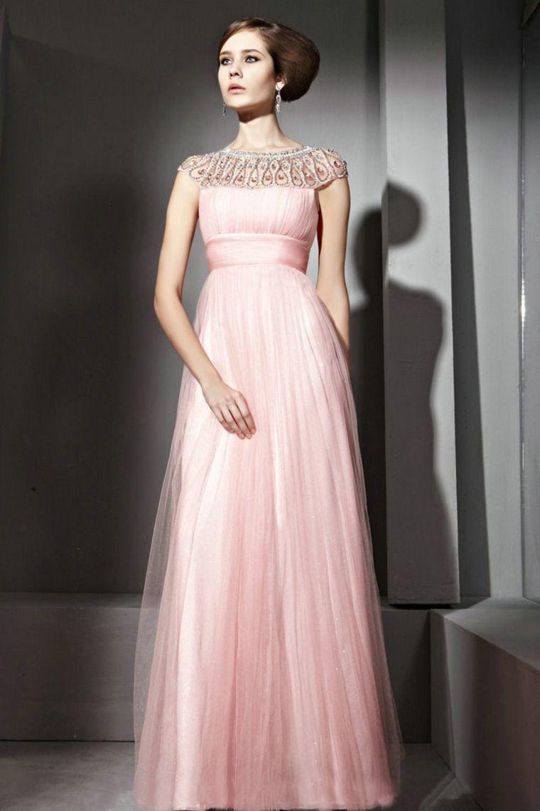 evening dress usa shop on line