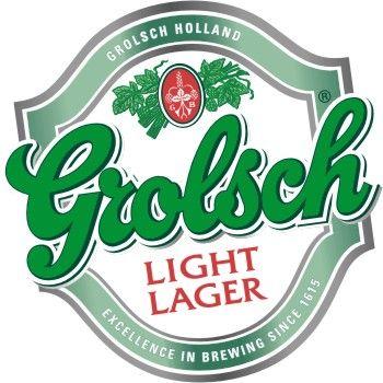 Beer Logos Google Search Bier Logo S