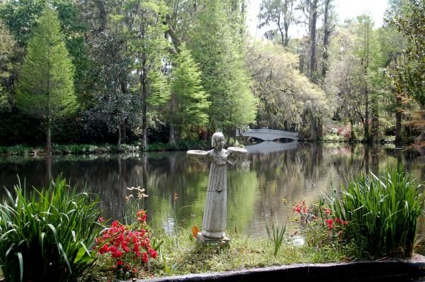 24f9be5daff88c4ed1c4db82bcb387fc - Magnolia Plantation And Gardens South Carolina