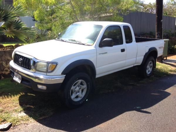 Auto Rv Buy And Sell Used Cars Trucks Rvs And More: For Sale Near Hickam AFB, Hawaii MilClick.com