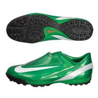 Nike Steam II Astro Turf Trainers - Green / Nike Steam II Astro Turf Trainers - Green / White / Silver / Red. http://www.comparestoreprices.co.uk//nike-steam-ii-astro-turf-trainers--green-.asp