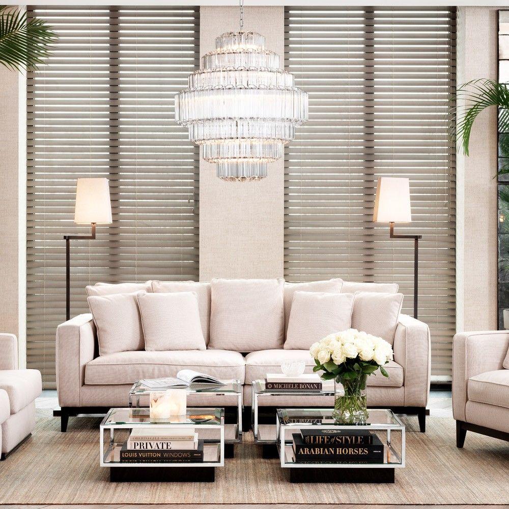 Eichholtz Cambell Floor Lamp Home Interior Design Floor Lamp