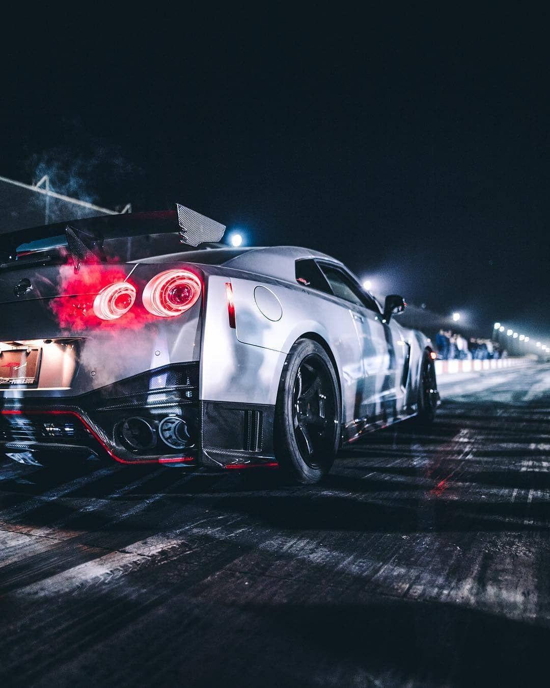 Gtr Power Jdm Street Racing Cars Nissan Gtr Wallpapers Gtr