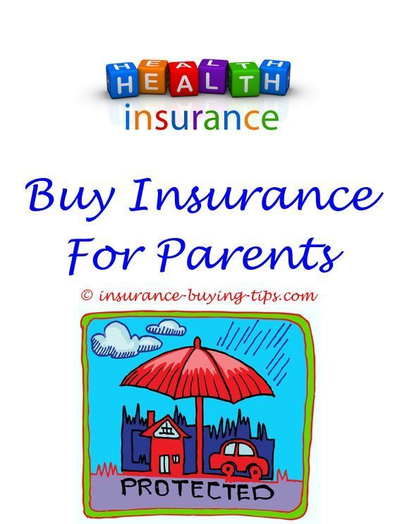 Where Can I Buy Travel Insurance For Schengen Visa Buy Renters Best Travel Life Insurance Quotes