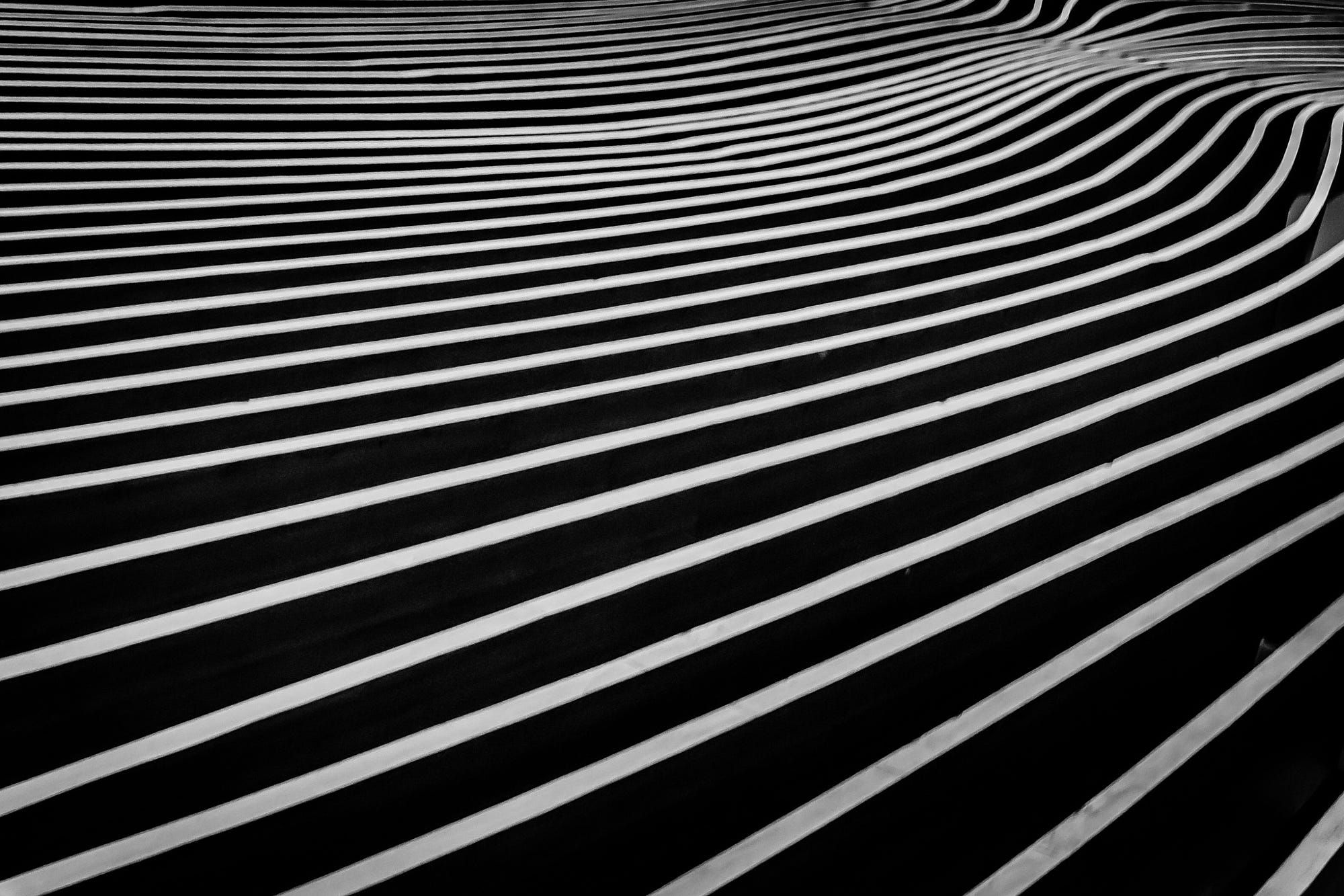 Urban Exploration: Lines by Ale78ssio https://t.co/4C4IirUn1U | #500px #photography #photos https://t.co/ndKYR9NBdL #followme #photography