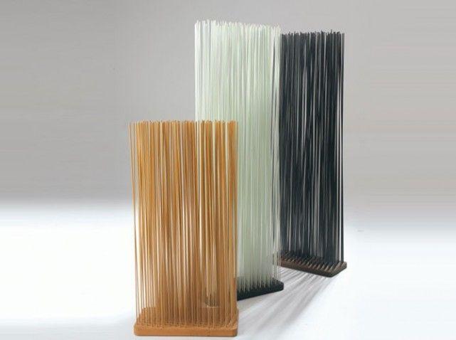 pare vue et brise vent prot gent le jardin terrasse pinterest fibre de verre fibre et panneau. Black Bedroom Furniture Sets. Home Design Ideas