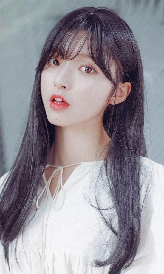 Korean Hairstyles And Fashion Korean Hairstyle Womens Hairstyles Hair Styles