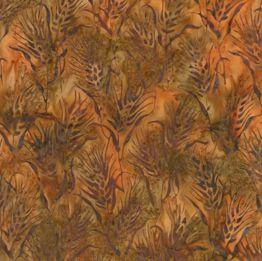 Island Batik Wheat KT03-N1