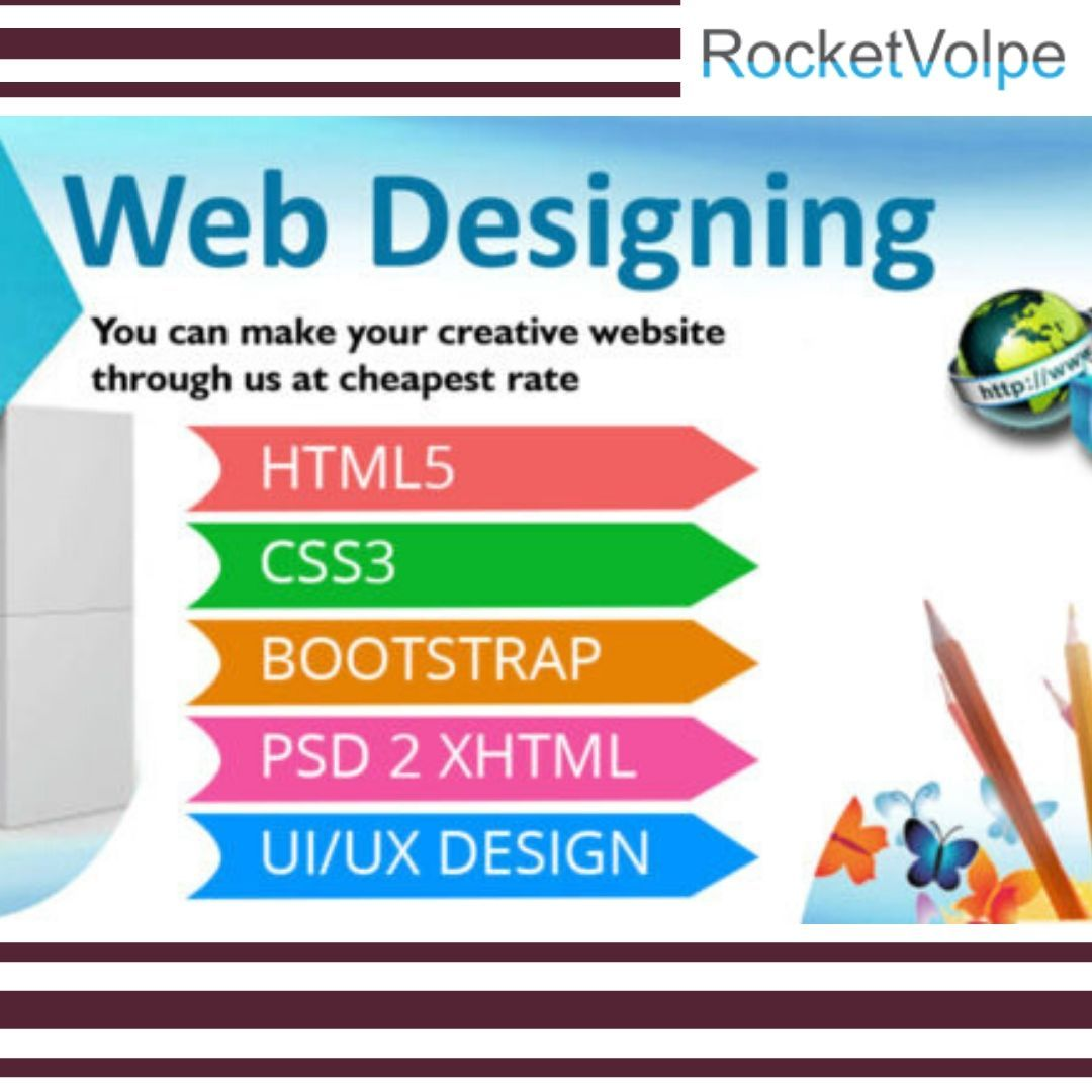 Web Design Services In Delhi In 2020 Web Design Website Design Website Design Company