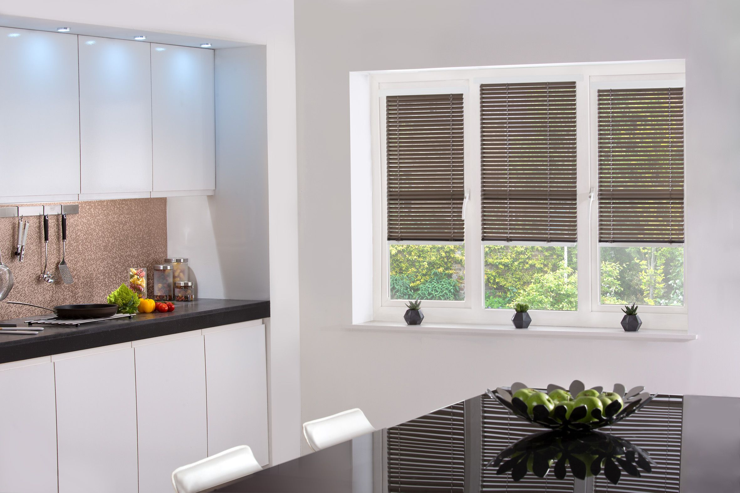 Best window blinds for kitchens. Aluminium venetian blinds ... on exterior window design, exterior window products, exterior stone privacy, exterior window film, exterior window terms, exterior window shades, exterior window security, exterior privacy curtains, exterior window glossary,
