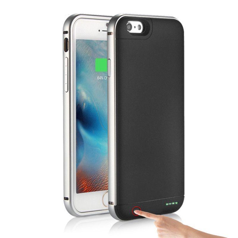 iphone 7 slim charging case