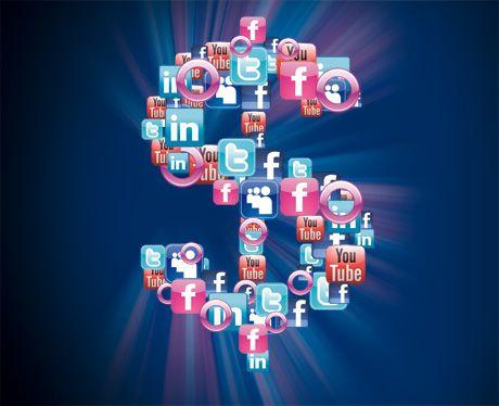 Isto é - Fature com as redes sociais - 4 out 2010