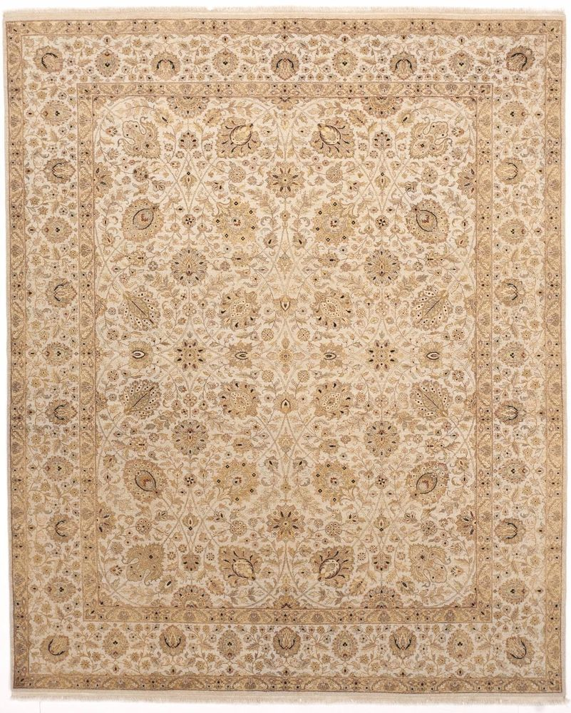 Han Knotted Pakistan Rug 8 1 X 9 10 Nasserluxuryrugs Agra Luxuryfurniturepakistan Indian Rugs Luxury Rug Rug Texture