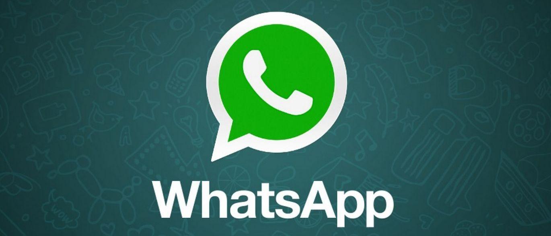 Noticias ao Minuto - WhatsApp já consegue enviar mensagens com ajuda da Siri