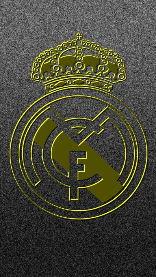 Pin By Siie Surya On Realmadrid Pinterest Real Madrid Real
