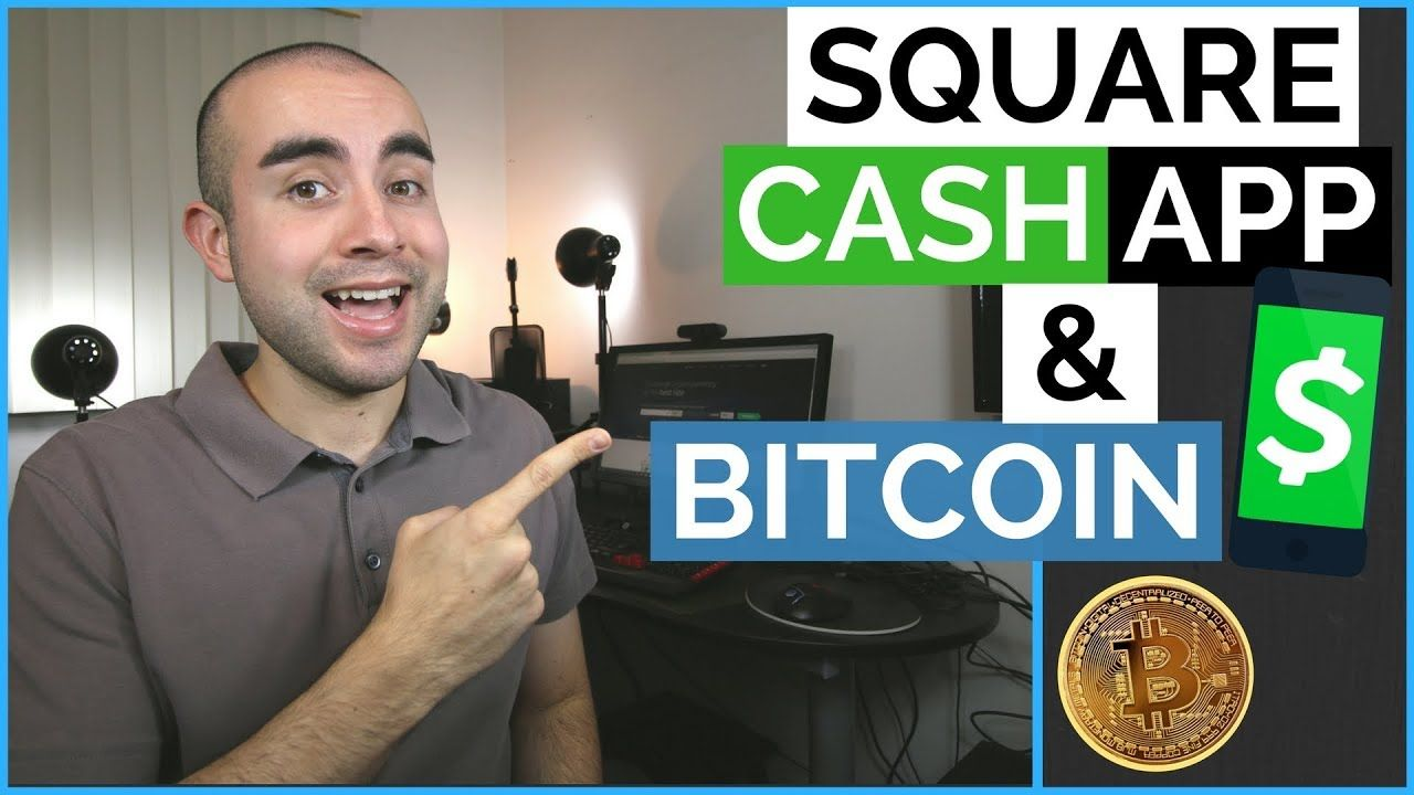 Bitcoin square cash app how to buy bitcoin on the cash app bitcoin square cash app how to buy bitcoin on the cash app ccuart Gallery