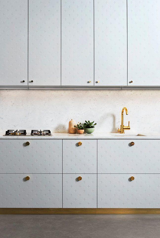 pin von meta coleman auf kitchen pinterest ikea k che ikea m bel und ikea. Black Bedroom Furniture Sets. Home Design Ideas
