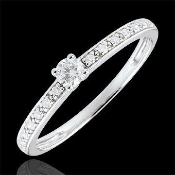 bague diamant en ligne