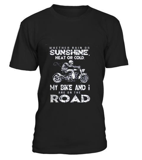 "# Biker christmas, funny biker quotes .  HOW TO ORDER: 1. Select the style and color you want:  2. Click ""Reserve it now"" 3. Select size and quantity 4. Enter shipping and billing information 5. Done! Simple as that! TIPS: Buy 2 or more to save shipping cost!  This is printable if you purchase only one piece. so don't worry, you will get yours.  Guaranteed safe and secure checkout via: Paypal 