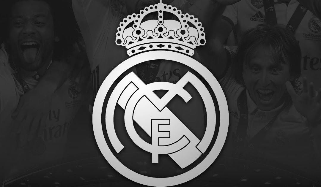 86 Real Madrid Wallpapers On Wallpaperplay Real Madrid