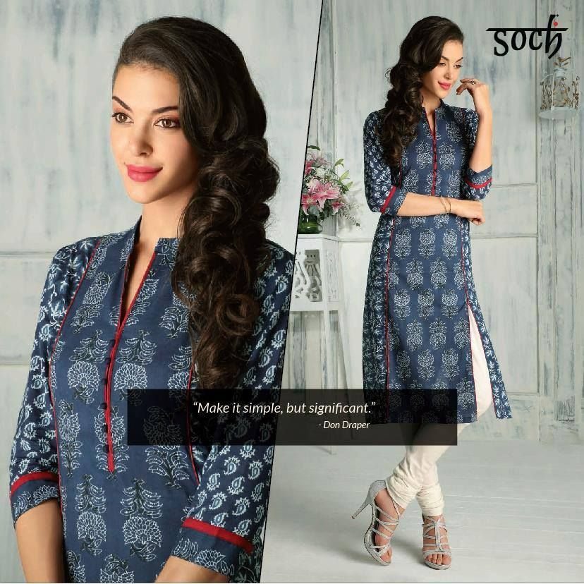 2f24293de60  Soch s latest collection of sarees