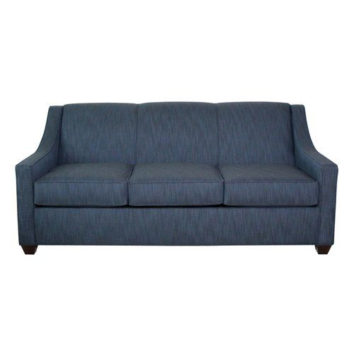 Sofa Bed Melbourne