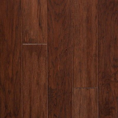 Hickory Prefinished Engineered Hardwood Floors By Ark