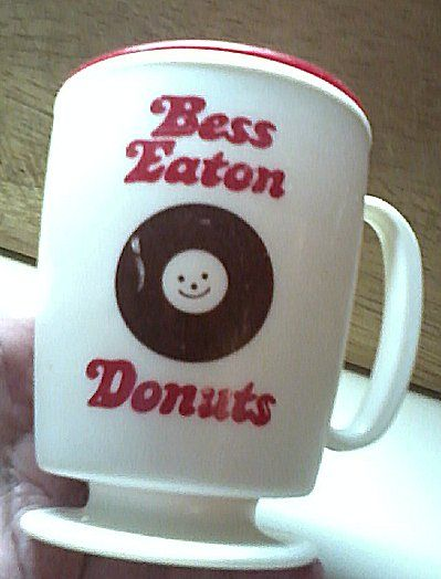bess eaton coffee the