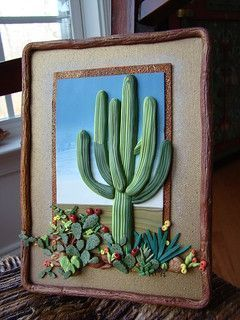Arizona Cactus #arizonacactus Arizona Cactus | Commission | Melissa Terlizzi | Flickr #arizonacactus Arizona Cactus #arizonacactus Arizona Cactus | Commission | Melissa Terlizzi | Flickr #arizonacactus Arizona Cactus #arizonacactus Arizona Cactus | Commission | Melissa Terlizzi | Flickr #arizonacactus Arizona Cactus #arizonacactus Arizona Cactus | Commission | Melissa Terlizzi | Flickr #arizonacactus Arizona Cactus #arizonacactus Arizona Cactus | Commission | Melissa Terlizzi | Flickr #arizonaca #arizonacactus