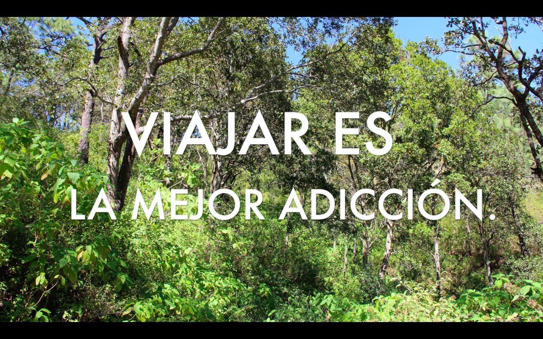 CERRO DE SAN JUAN TEPIC NAYARIT – FRASES DE VIAJES – YouTube
