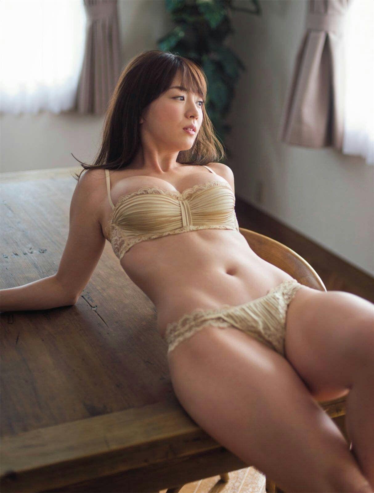 Asian pantie links