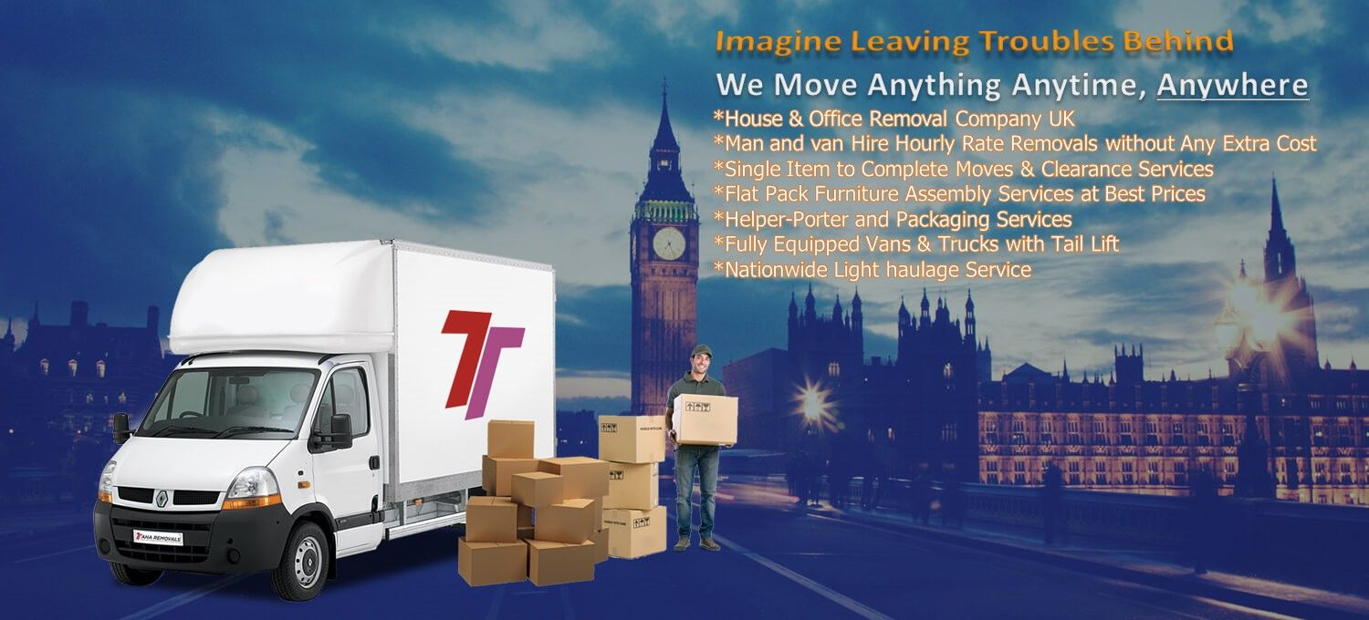 planning to move home contact best reliable man and van wimbledon rh pinterest com