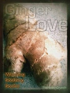 ginger_love