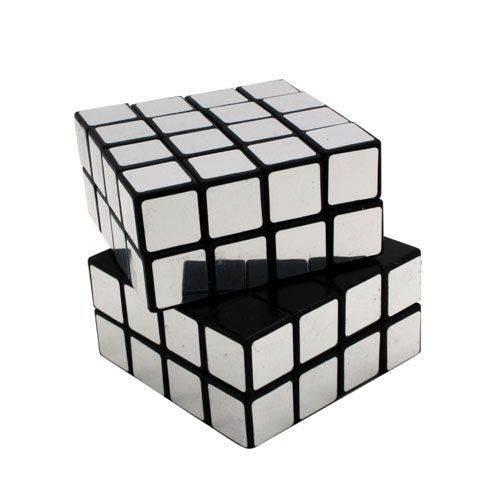 10 Coolest Weird Rubik S Cubes That Are Truly The Stuff Of Legends