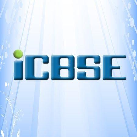 books icbse online cbse